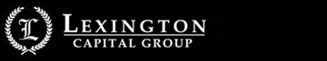 Lexington Capital Group - Investment Banking Services